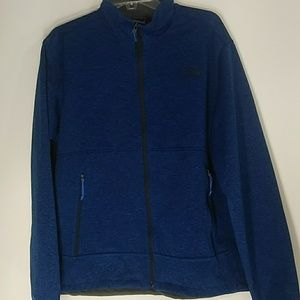 The North Face Men LG  13-8